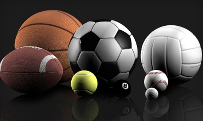 Play It Again Sports - Tallahassee: $15 for $30 Worth of New and Gently Used Sporting Goods at Play It Again Sports