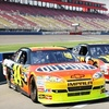 Half Off Stock-Car Racing Experiences in Fountain