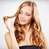Up to 71% Off Hairstyling Packages in Brighton