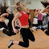 Gold's Gym – Up to 69% Off Classes