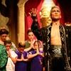 Up to Half Off Musical-Theatre Tickets in Davis