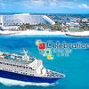 Up to 54% Off Cruise from Celebration