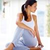 78% Off at Bikram Yoga Danbury