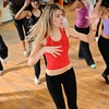51% Off Zumba and Fitness Classes