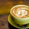Ground Up - Ventura: $10 Worth of Organic Coffee and Café Fare