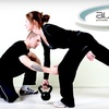 Avatar Private Training Studio (Sold to Magna) - North Loop: $40 for a $150 Gift Certificate and Free Fitness Consultation at Avatar Private Training Studio (Up to $300 Value)