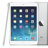 Apple iPad mini 2 16GB WiFi + 4G LTE Tablet (GSM Unlocked)