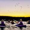 Up to 55% Off Kayak Tour or Lesson for Two