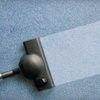 Up to 53% Off Carpet- and Floor-Cleaning Services