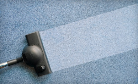 Tile or Grout Cleaning for 1 Room (a $106 value) - Stanley Steemer in