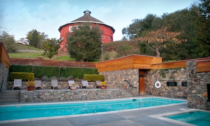 Fountaingrove Inn Hotel In Santa Rosa, Ca  Groupon Getaways. Best Western Hotel Pax. Crowne Plaza Berlin City Centre Nurnberger Hotel. Emaroo Cottages. Ditholo Lodge & Wildlife Estate. Haus Armina Hotel. NEST Apartments. Grand Hotel. China Mayors Plaza Hotel