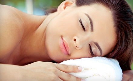 Spa Membership Package (a $222 value) - Cactus Salon & Spa in Commack