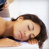 Up to 54% Off Massages & Acupuncture in Burbank