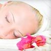 60% Off Massage at UpZen Health in Sandy
