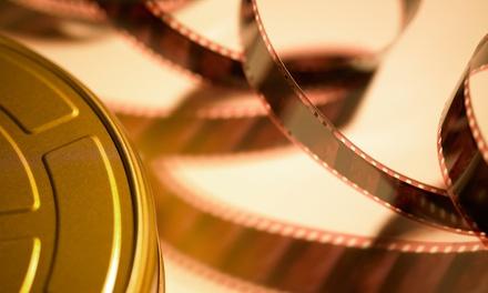 Havana Film Festival New York at Quad Cinema on April 10–16 (Up to 38% Off)
