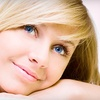Up to 56% Off Facials in Mountain Brook