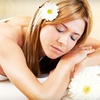 Up to 56% Off Spa Package at NVE Institute