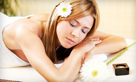 3-Hour Empower Me Spa Package (a $300 value) - NVE Institute in Edmonton