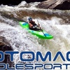 Up to 53% Off Kayak Lessons in Rockville