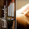 59% Off Facial in West Hollywood