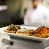 Treva – Half Off Northern Italian Cuisine