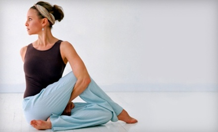 Bikram Yoga Westfield - Bikram Yoga Westfield in Westfield