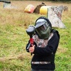 Up to 58% Off Paintball Outings in St. Helens