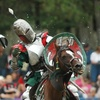 $29 for Two Renaissance Fair Tickets in Carver, MA