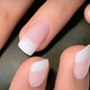 $10 for Manicure at Allure Hair Salon