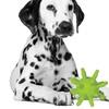 Petprojekt Dog Toys