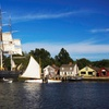Mystic Seaport – Up to 30% Off Memberships