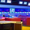 Up to 72% Off Bowling in Anaheim