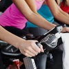Up to 62% Off Induro Cycling Sessions at Evolve Fitness