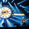 Up to 29% Off Brit Floyd – The World's Greatest Pink Floyd Show
