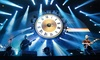 Brit Floyd – The World's Greatest Pink Floyd Show - Comerica Theatre: Brit Floyd – The World's Greatest Pink Floyd Show at Comerica Theatre on May 23 at 8 p.m. (Up to 29% Off)