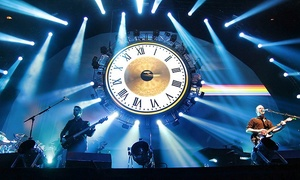 Brit Floyd: Brit Floyd Tribute Show at Arvest Bank Theatre at The Midland on June 9 at 8 p.m. (Up to 35% Off)