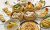 House of Louie - West Covina: $12 for $25 Worth of Chinese Dinner Cuisine at House of Louie