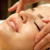 Up to 73% off Spa Services in Oakville