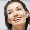 63% Off Laser Skin Resurfacing and Acid Peel