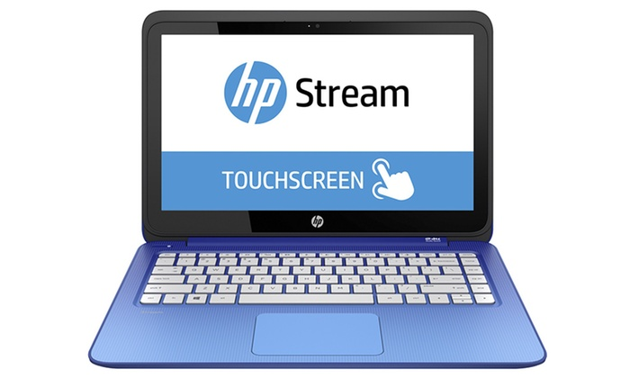 Stream 7 touch screen lost hp support forum 4807925 for 7 a la maison streaming