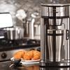 Scoop Coffee Maker (Refurbished)