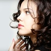 Up to 70% Off Hair Services at Siojo Salon