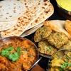 Up to 56% Off Indian Fare at Kabana in Edison