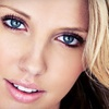 Up to 67% Off Photofacials in Glendale