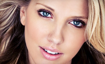 20-Minute IPL Photofacial (a $250 value) - Arizona Vein and Laser Institute in Glendale