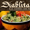 57% Off at Diablita Cantina