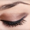 60% Off Eyelash Extensions in Concord