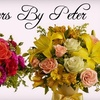 55% Off Floral Arrangements