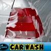 50% Off at Genie Car Wash