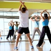 Up to  66% Off Fitness Classes at Snohomish Fitness Center